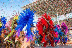 CarnivalCaribbean__HERO_shutterstock_1330551872