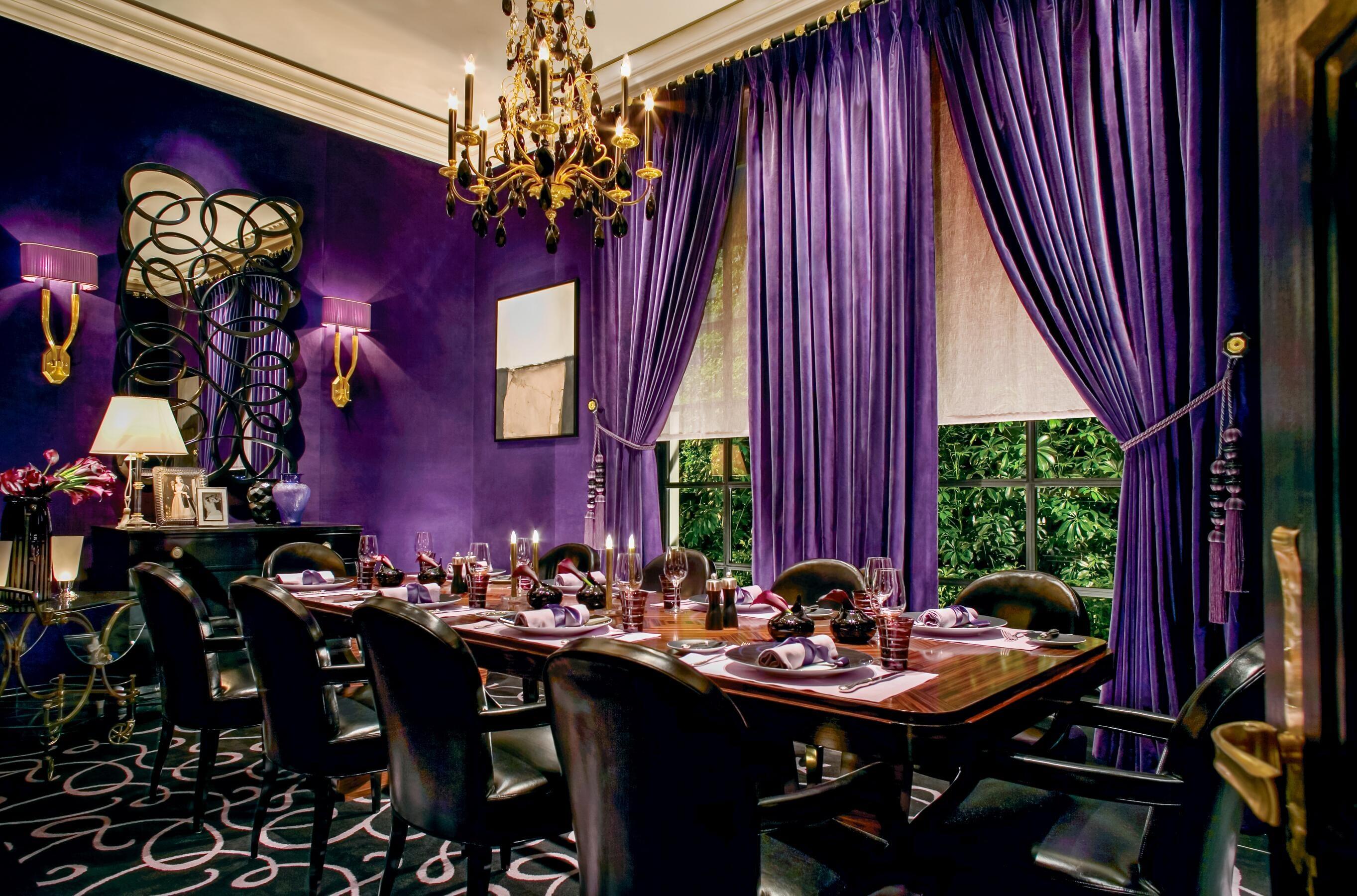 Celebrity Chef Restaurants On The Las Vegas Strip You Should