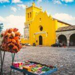 HERO_Merida__MeridaisMexico'sHottestCreative_iStock-1041757270