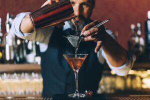 best cocktails hero