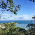 12_AustraliaBestBeaches__MonkeyBeach_Monkey_Beach_Great_Keppel_Island_Qld