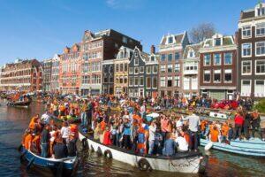 HERO_Amsterdam__AmsterdamConcertsandFestivals_shutterstock_281877467