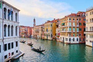 HERO_Venice__FloatingCityBuilt_iStock-986940360