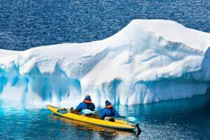 UnexpectedHoneymoons__HERO_Antarctica