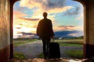 travel advice 2
