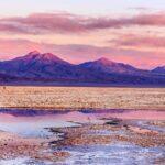18_Atacama101__DoYouHaveAnyPhotoTips_shutterstock_538031434