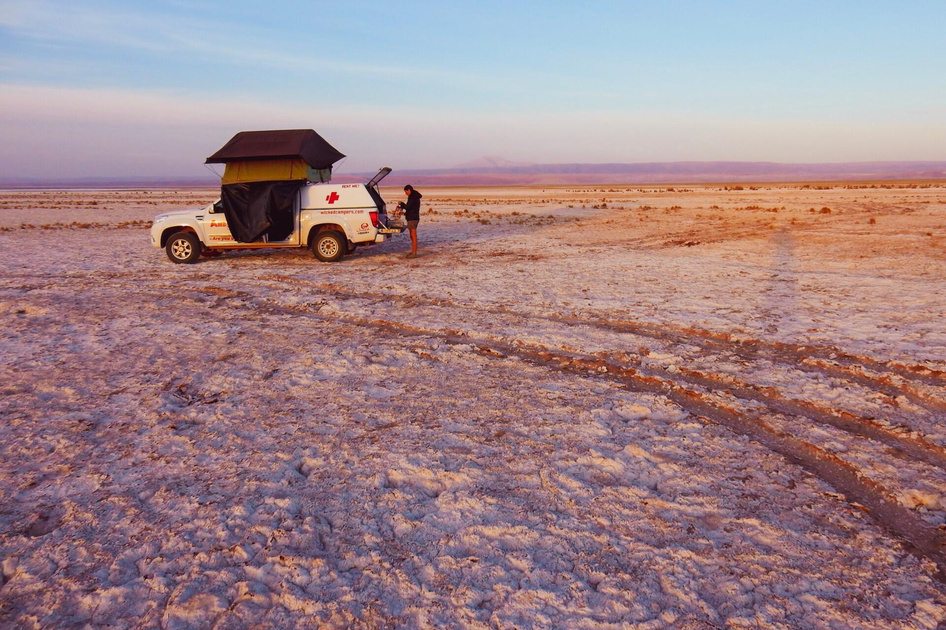 A-Desert-Love-Story -01 (1)
