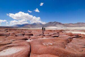 _Atacama101__HERO_shutterstock_1079078684