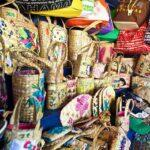 Cruise-Souvenirs-Bahamas-straw-bags