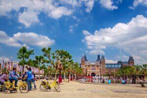 HERO_Amsterdam__ToursYouShouldBook_iStock-502352043