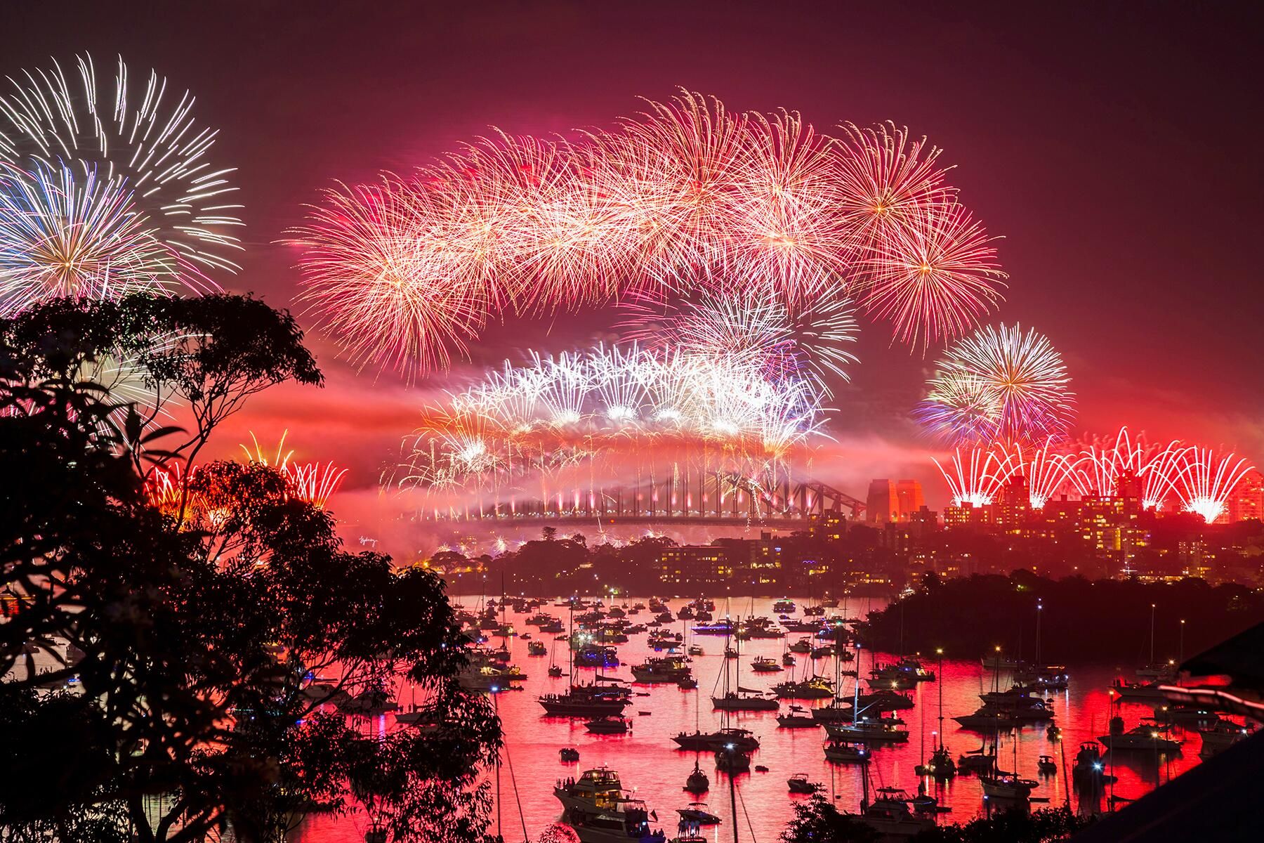 19 best places to celebrate new year s eve 19 best places to celebrate new year s eve