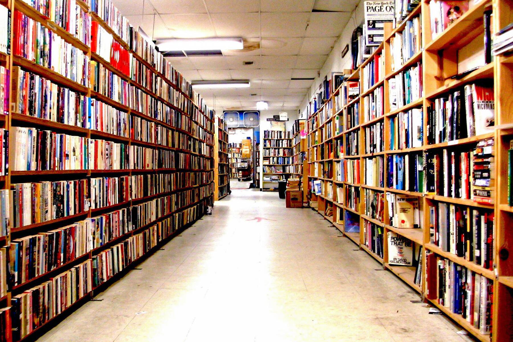 20_LiteraryGuideToBaltimore__TheBookThing_19 10629372_10152764428032640_7903258683867219263_o