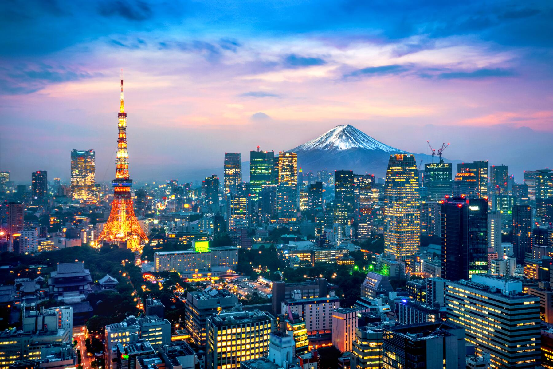 32_NewHotels2020__FauchonTokyo_iStock-1131743616