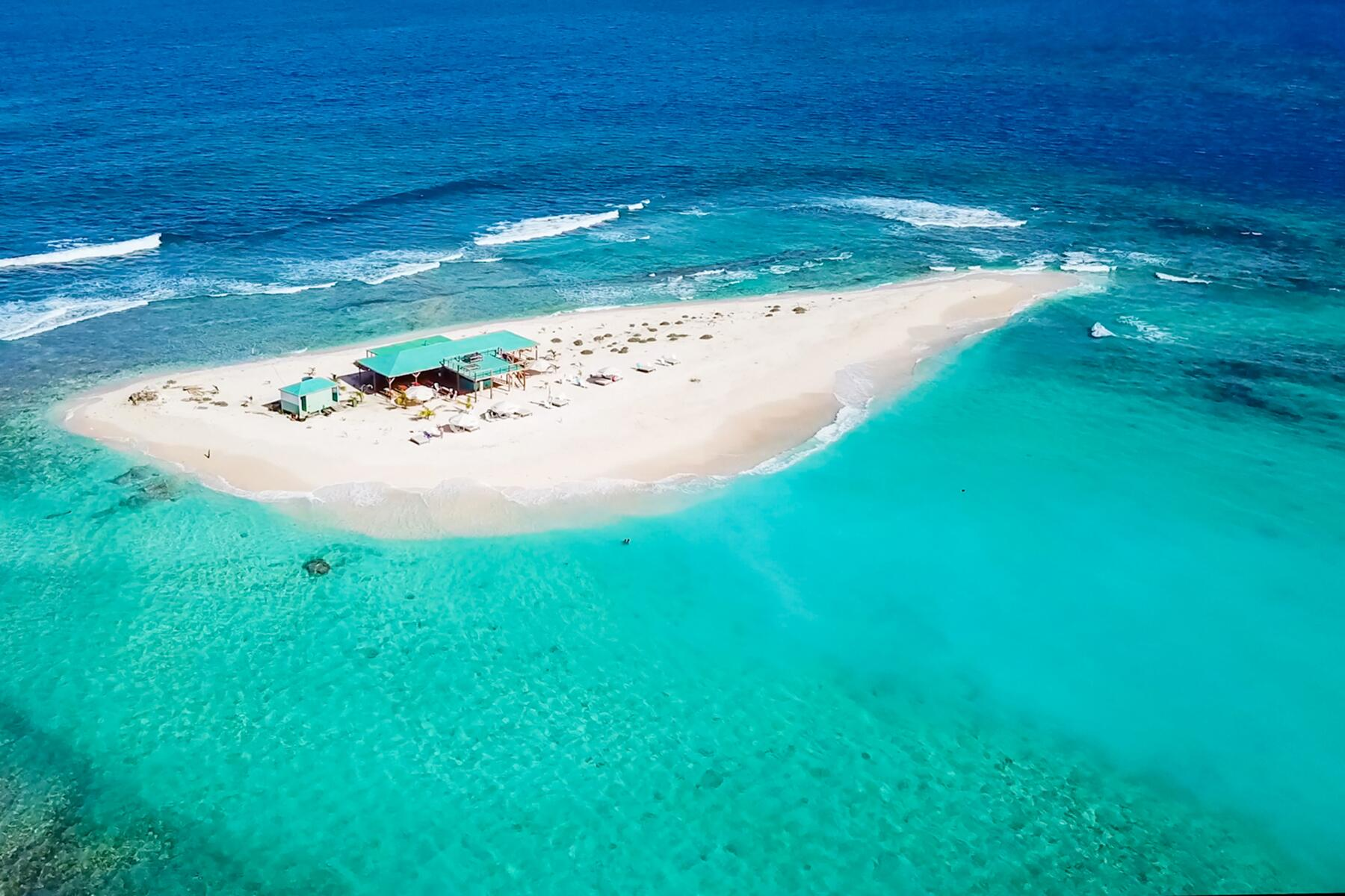 10 Best Beaches to Visit in Anguilla