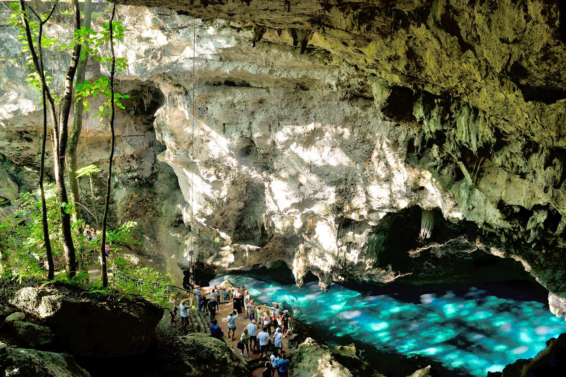 The 14 Best Caribbean Cruise Shore Excursions