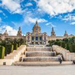 04_BestMuseuminBarcelona__MuseuNacionalCatalunya_shutterstock_1122161762-768x512