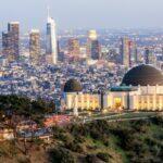observe LA