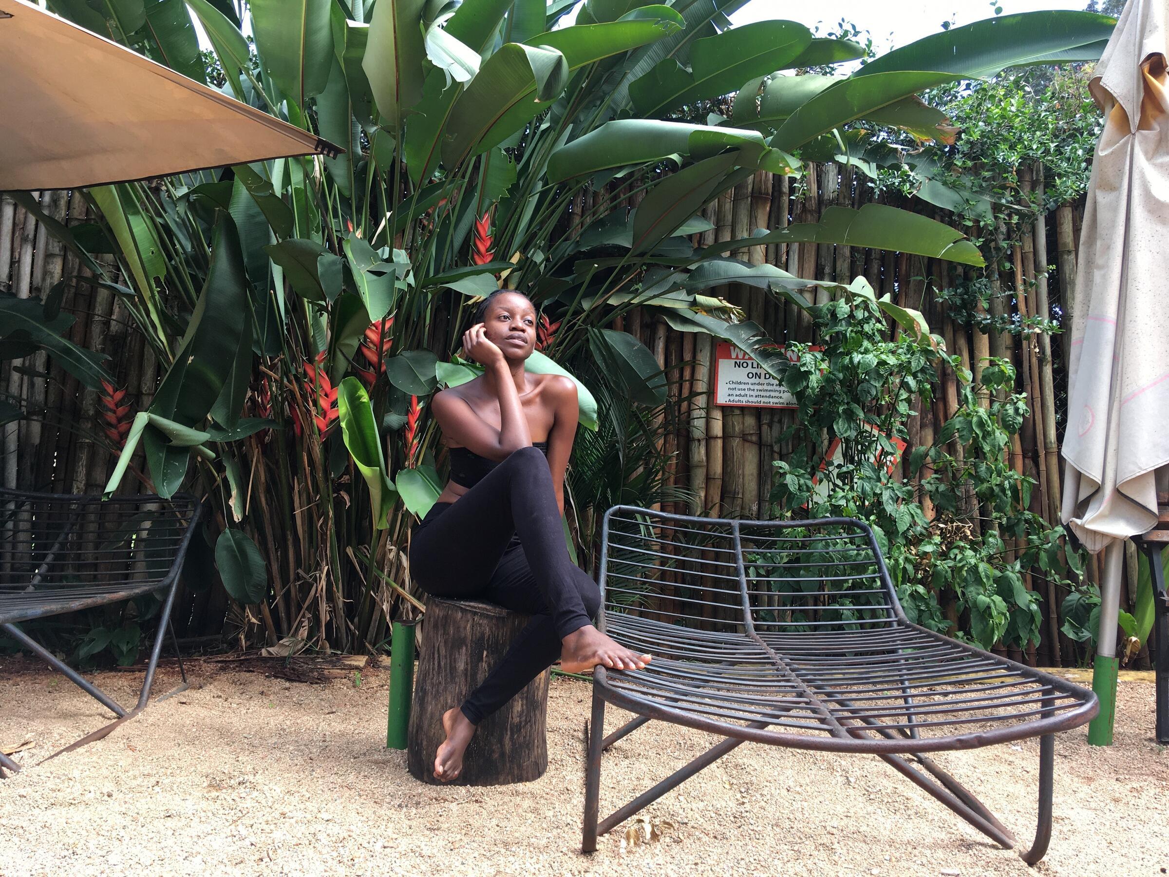uganda hostel 4