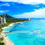 11_StatusOfAll50States__Hawaii_shutterstock_581316511