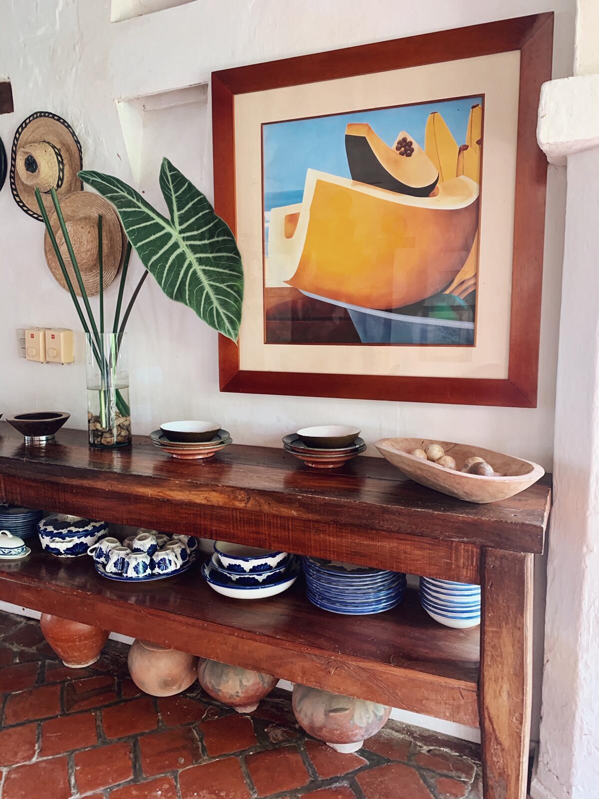 Hotel Portal de la Marquesa 2