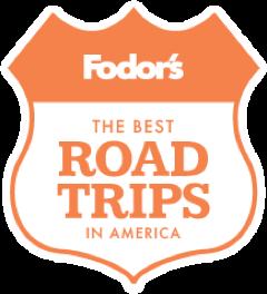 The Best Road Trips In America From Weekend Getaways To Multi Week Itineraries