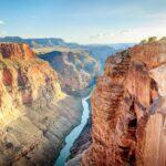 Lake Havasu City to the Grand Canyon