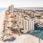 Destin to Navarre Beach, Florida