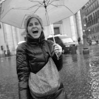 Silvia Marchetti