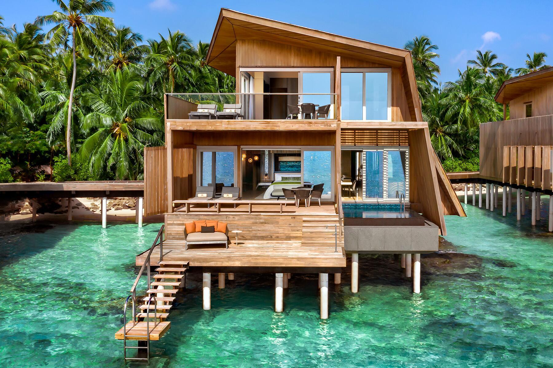 06_RentEntireVillaInnBnb__StRegisMaldivesVommuliResort_6 St_Regis_Maldives_19V2