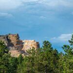 Jewel Cave National Monument & Crazy Horse Memorial