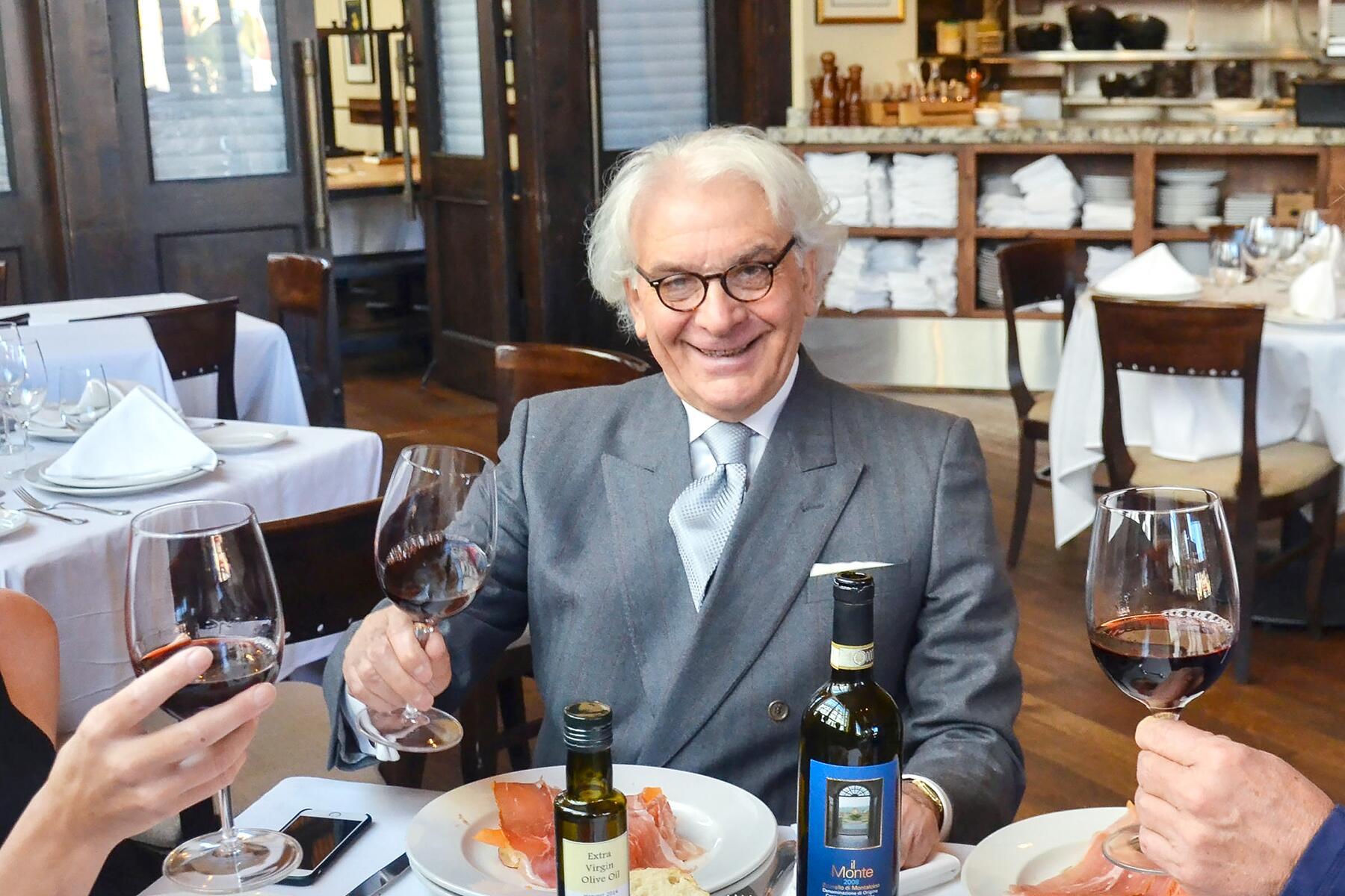 02_ItalianRestaurantsUS__Valter'sOsteria_2 Valter_9333 2-2