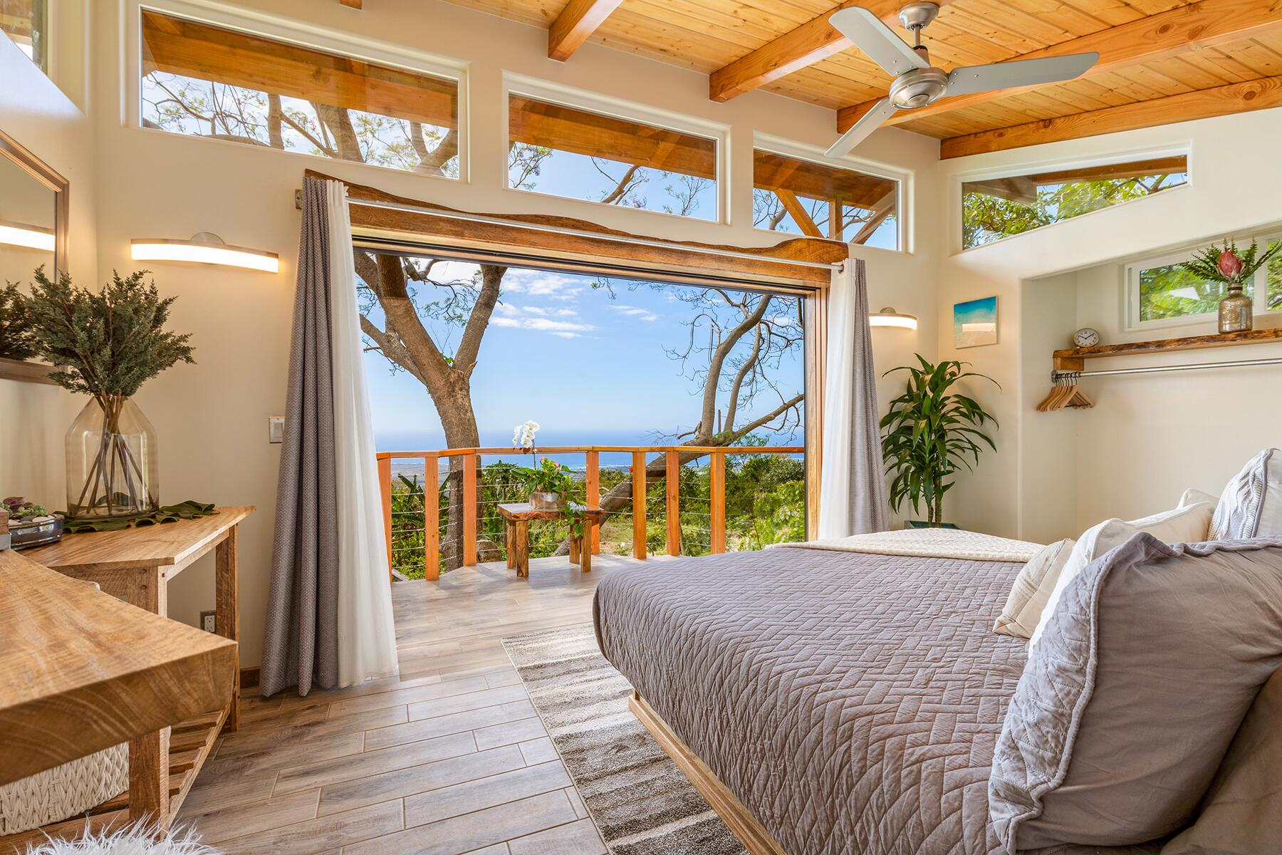 Start Planning Your Summer Vacation at These 9 Waterfront Airbnbs