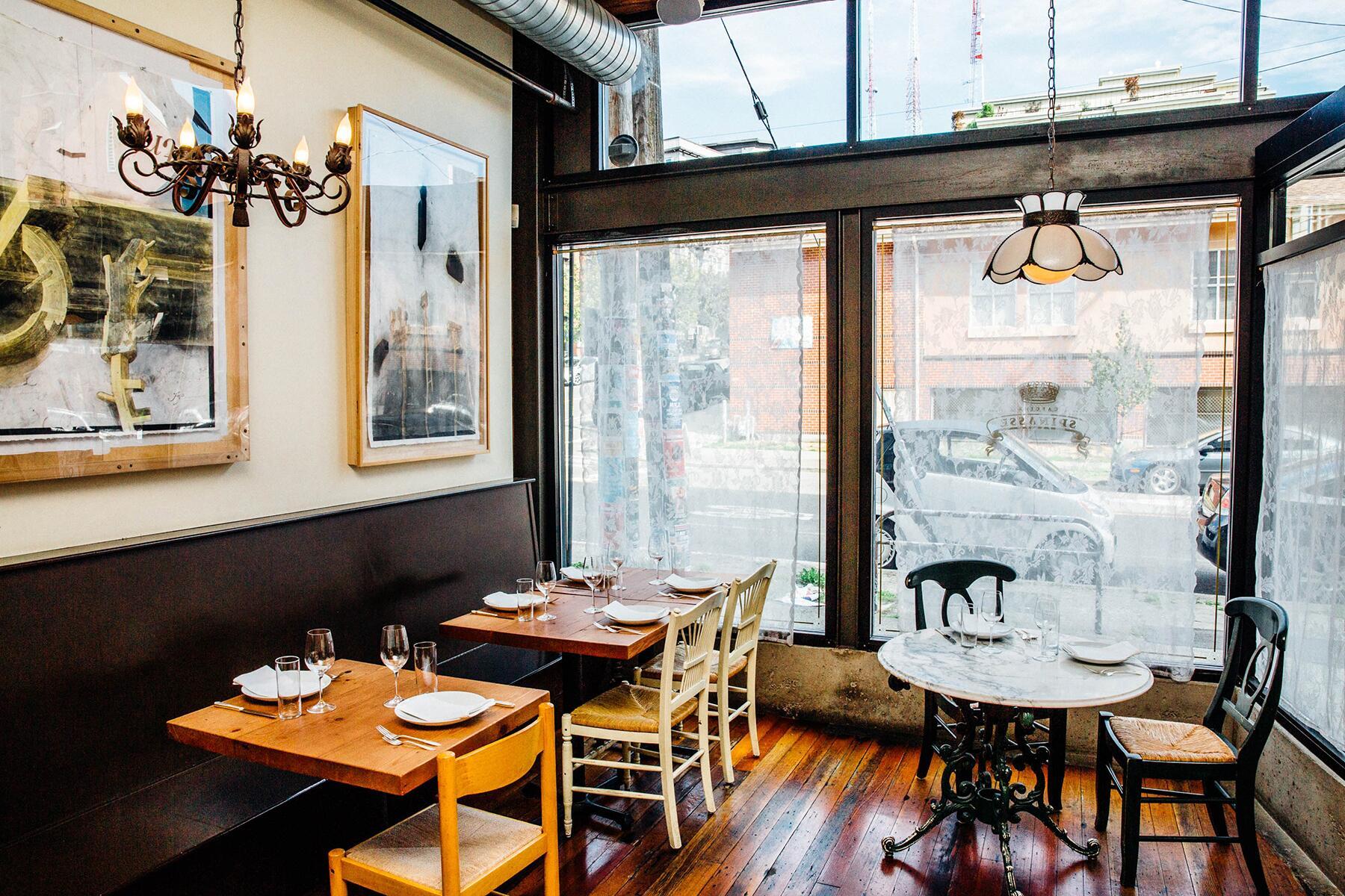 06_ItalianRestaurantsUS__Spinasse_6 Spinasse-53 Dining Room