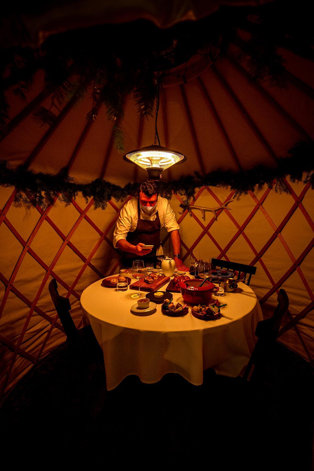07_ItalianRestaurantsUS__Frasca_7 M THURK_3858