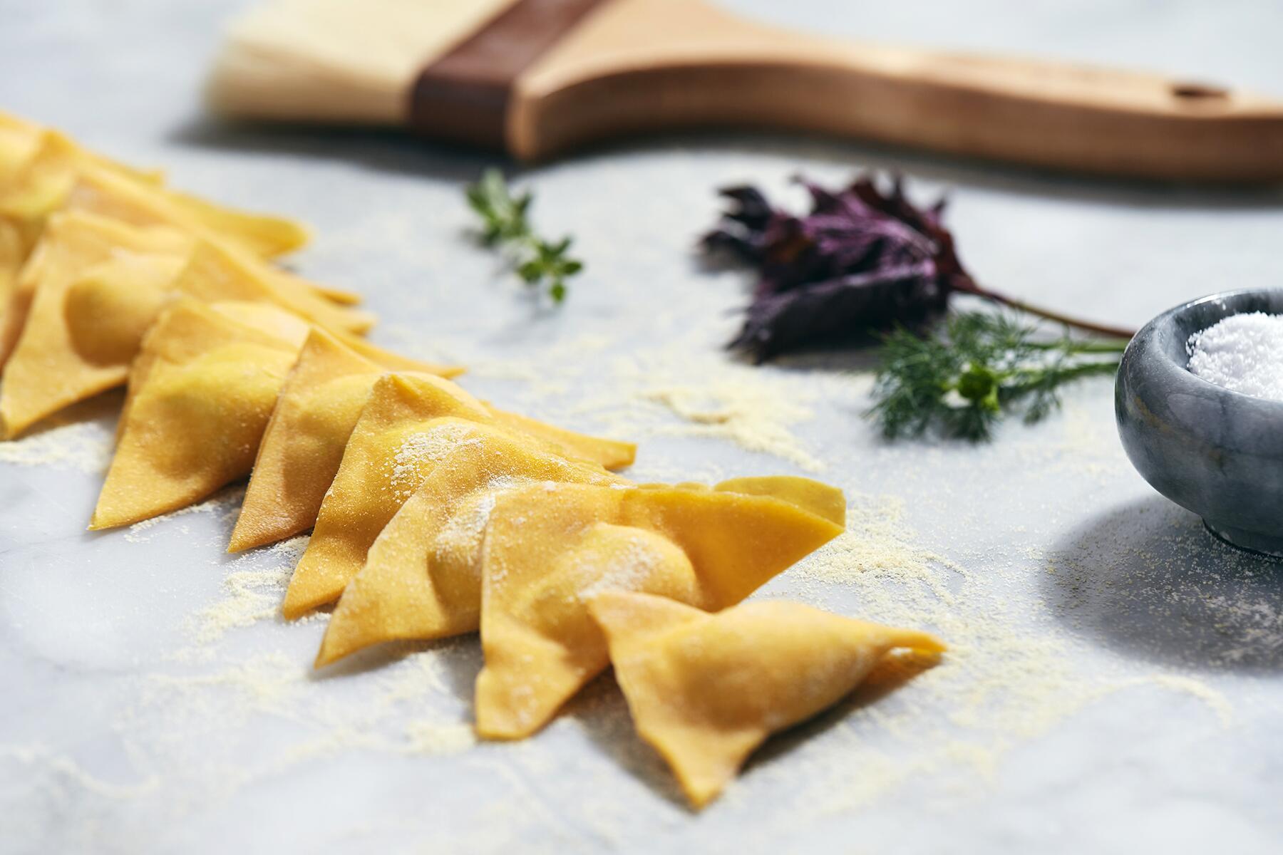 11_ItalianRestaurantsUS__QuinciEmporium_11 QuinciEmporium_60