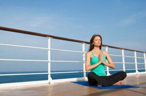 Lifestyle and Special-Interest Cruises
